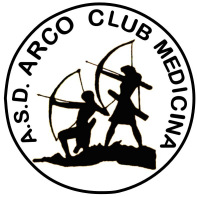 https://www.arcoclubmedicina.it/